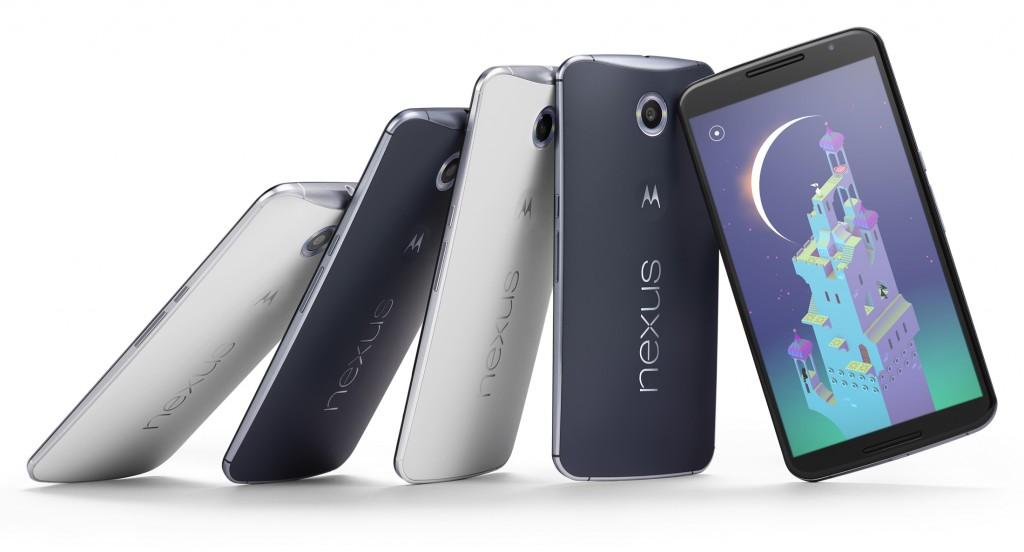 Nexus-61